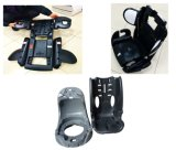 Plastic Hollow Blow Moulding Product Which Safety Seat