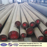 1.7225/SCM440/SAE4140 Steel Round Bar Alloy Steel for Mechanical