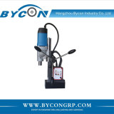 DMD-35M multi-functional electric hand magnetic drill machine price