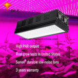 Hydroponic Powerful LED Lamp for Plant Growing