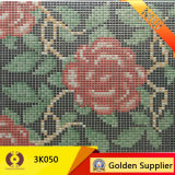 300X300mm Polished Glazed Porcelain Tile Home Decor Wall Tile (3K050)