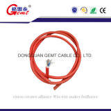 High Qualiy of Fire Alarm Cable