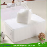Disposable Cosmetic Cotton Cosmetic Sponge Makeup Facial Clean Cloth