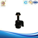 Sifang Air Filter in Black Color