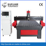 CNC Advertising Machine CNC Router Cutting Machine for Signage Work