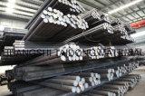 High Speed Steel (DIN1.3265/ T5/S18-1-2-10/SKH4) , Round Steel Bar
