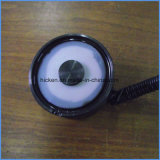 High Quality Custom Plastic Parts Coil Assembly