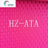 600d Polyester Oxford Fabric with PVC Coating