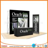 Hot Sale PVC Easy Stand Display