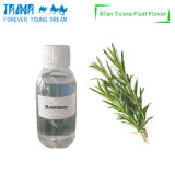 Fruit Vape Flavor Concentrate Liquid Flavours for Electronic Cigarette of Rosemary
