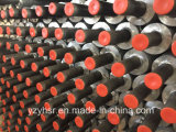 High Quality Carbon Steel Fin Tube for Radiator
