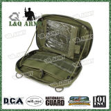 Factory OEM Tactical Gear Tool Pouchs for Military