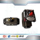 Good Price Hot Sale Limit Switch Box