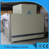 Large Opening Size X-ray Baggage Scanning Machine, Luggage Screening System for Security Inspection