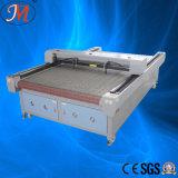 8*5 Feet Plastic Board Cutting Equipment (JM-1625H)