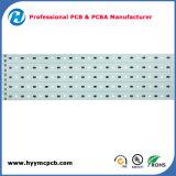 Double Layers OSP Fr4/Aluminum PCB Manufacturer for LED Lighting121619