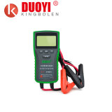 New Released Dy2015 Electric Vehicle Battery Tester Capacity Tester 12V60A Battery Meter Discharge Fork