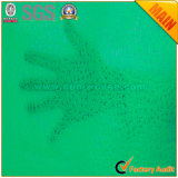 Nonwoven Flower & Gift Wrapping Materials No. 9 Green