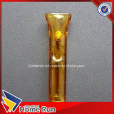 Best Selling Products Soft Vaporizer Glass Tips From Alibaba