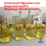 Natural Plant Extract 99% Purity Grape Seed Oil (Gso) CAS: 85594-37-2