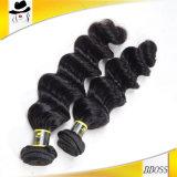 7A Many Inch of 7A Brazilian Human Hair