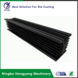 China OEM Aluminum Die Casting Heatsink