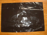 Plastic Compound Garbage Bags