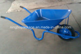 Credible Quality Metal Wheelbarrow Trolly