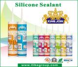 Fast Dry Gp Silicone Sealant