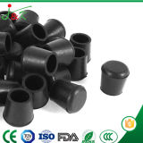 Rubber Flexible Round Tips Glides Metal Plastic Cover Cap