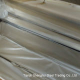 Stainless Steel Flat Bar (304 304L 321 316 316L)