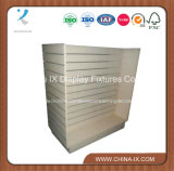 Display Stand and Wooden Display Rack