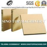High Quality Laminated Honeycomb Core Cardboard