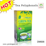 Slimming / Green Tea Magic Tea (DM008)
