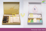 Hotel Amenities Set (care set-001)