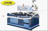 CNC Pipe Cutting Machine GM-Ad-350CNC
