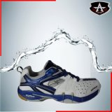 Badminton Footwear (AFB 1083)