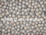 Grinding Ball (dia50mm) , 75mncr Material Forged Ball