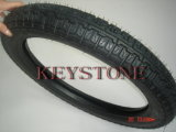 Motorcycle Tyre, Motorcycle Tire 3.00-17