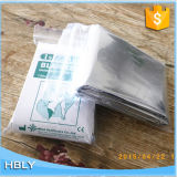 0.012mm Thermal Wholesale Camping Survive Pet Emergency Blanket Factory