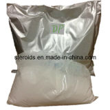Best Quality 99% Assay Mk677 Sarms Raw Powder Delivery Guanrantee