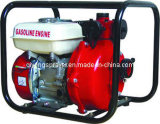 Gas Engine Water Pump /Gasoline Water Pump (HP-20)
