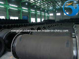 Dredging Rubber Hose (Size from 152mm to 1300mm)