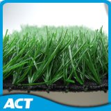 Price for Artificial Football Grass (W50)