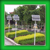 Super Bright Solar Garden Light (CH-TYN204)