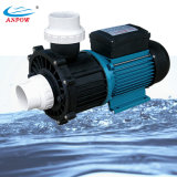 Efficient 1.5HP Water Strainer SPA Heat Pump for Hot Tub, Swimming Pool & Whirllpool Tub