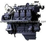 Deutz Water-Cooled Diesel Engine Bf6m1015GCP