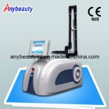 Portable Fractional CO2 Laser with RF Tube (F5)