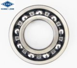 Deep Groove Ball Bearing for Industry (61838M)
