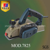 660W Aluminum Body Machines Woodworking (MOD. 7825)